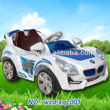 electric bike cover RC kids car 24v electric children toy car