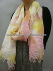 High quality made in japan knit kobo .h scarf wholesaler never send out defective items