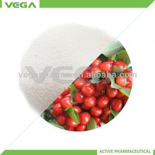 alibaba china chemical amoxicillin micronised nutrition supplement