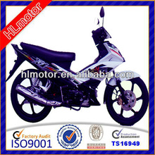 X1 Cheap 110cc auto clutch 4 stroke new 110CC 120CC 125CC cub motorcycle
