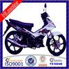X1 Cheap 110cc auto clutch 4 stroke new 110CC 120CC 125CC cub motorcycle