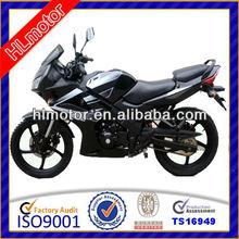 1991 DUCASU 200cc ,250cc racer ,racing motorcycle