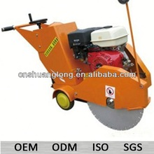 fast delivery 2 days 20 inch diamond concrete cutter for sale