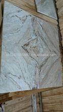 Torrent Marble