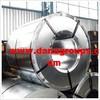 Steel coils supplier in UAE , Saudi Arabia , Qatar , Oman