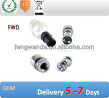 new products electronic cigarette glass globe vapo,glass vapor pipe,glass globe vapor wax-t