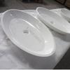 2014 Newest mordern design wash basin,hindware wash basin with hindware wash basin , modern bathroom sinks