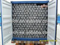black color builders plastic film