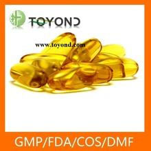 fish oil omega 3 1000mg softgel capsule