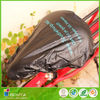 China 2014 new bike rain cover for promotion