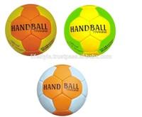 authentic footballer football hand warmer hand football game