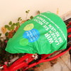 China supplier waterproof bicycle cover for corporate gifts