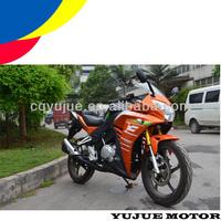 Motor Bike 200cc Racing Motorcycle Made In China