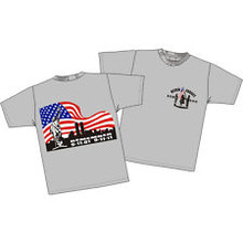 School T Shirts with Logo T Shirt manufacturers