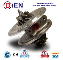 769701 Turbocharger cartridge for Audi A4 / A6 TDI 2.7L 132KW/Cv , GTB1756VK
