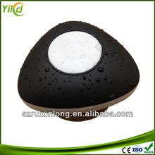 Portable Wireless Mini Bluetooth Speaker Waterproof JT2681