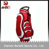 High quality custom cheap ladies designer golf bags