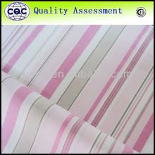 Organic cotton fabric wholesale