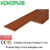 health and eco-friendly indoor pvc flooring