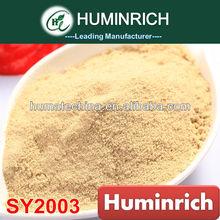 Huminrich Shenyang Humate Plant and Animal Origin soybean amino acid powder