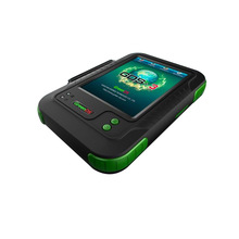 OEMSCAN GreenDS Original Touch Screen Universal Diagnostic Tool GDS with Printer Update Online Beter than g-scan