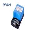 Motorized ball valve 24v electric actuators for air damper