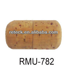 Wooden usb flash drive brand chip with free logo