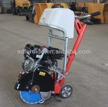 Best quality Furuide FQG-300 gasoline engine concrete cutter for sale