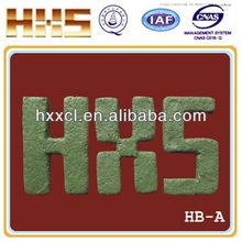 Coreless Induction Furnace Repair Refractory Plastic