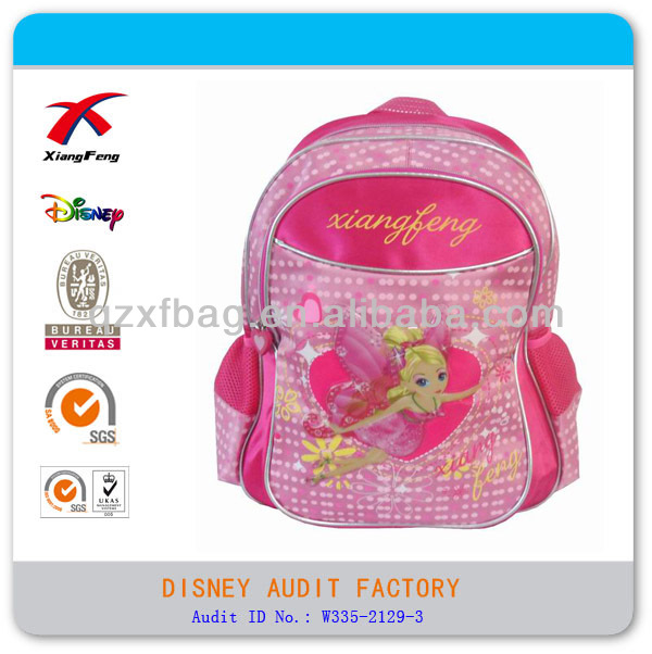 Kids Designer Clothes Replica fashion kids school bag