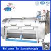 semi automatic laundry washing machine