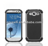 Made in china case for samsung galaxy s4 s3
