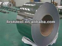 1018 cold rolled steel coils