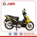 Suzuki 110cc jd110c-14 de la motocicleta