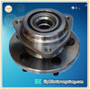 Wheel hub auto part for sale with high quality