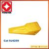 9J4259 for remote control excavator teeth