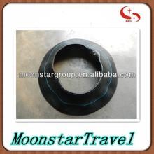 bajaj tuk tuk spare parts natural rubber inner tube 4.00-8,cheap price
