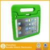 Kids case EVA Case for iPad air,EVA case for ipad 5