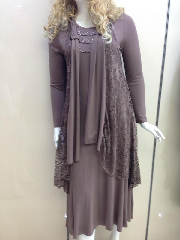 Vente en gros nouvelle conception modestemodèle vêtements islamiques