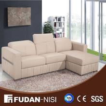Living room furniture dubai sofa bed FM105 Evelyn