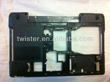 Laptop Bottom case cover for Lenovo Y570