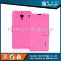 alta qualidade de silício e pc cartoon caso de telefone para htc