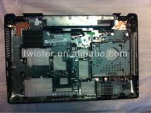 Laptop Bottom case cover for Lenovo Y580