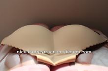 uplift buttock Foam padded panty butt hip enhancer for sexy women 2014