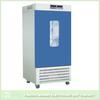 Professional LRH-70F ABS electronic blood incubator