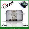 Top grade creative wallet metal accessories