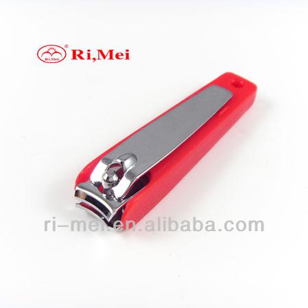 Jinda Nail Cutting Tools