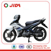 2014 super 49cc motorcycle for cheap sale JD110c-18