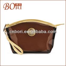 2014 Travel Toiletry Bags,Cosmetic Bag bag usb flash drive