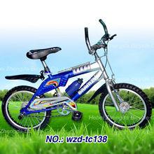 MTB navigation mount bike